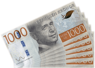 billigaste lånet utan uc